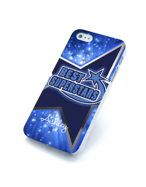 Best Superstars-Phone Snap on Case