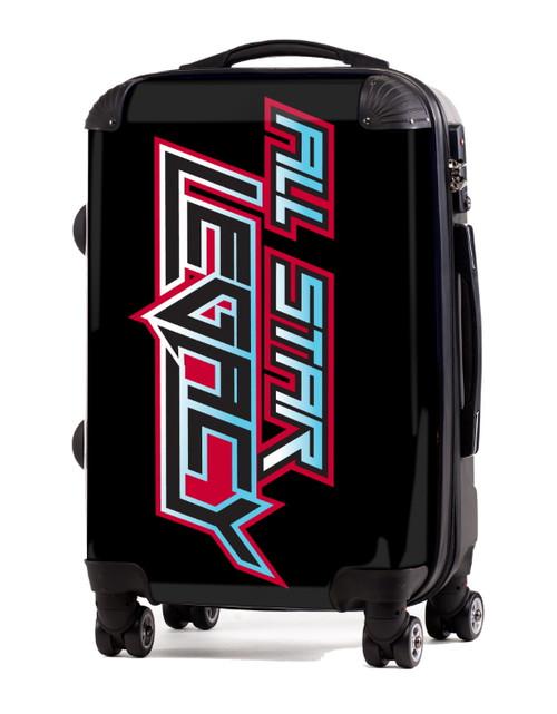 "Allstar Legacy 20"" Carry-On Luggage"