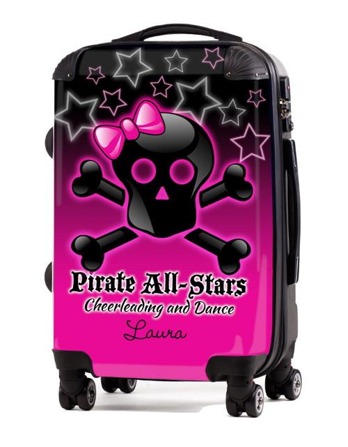 Pirate All-Stars Cheer