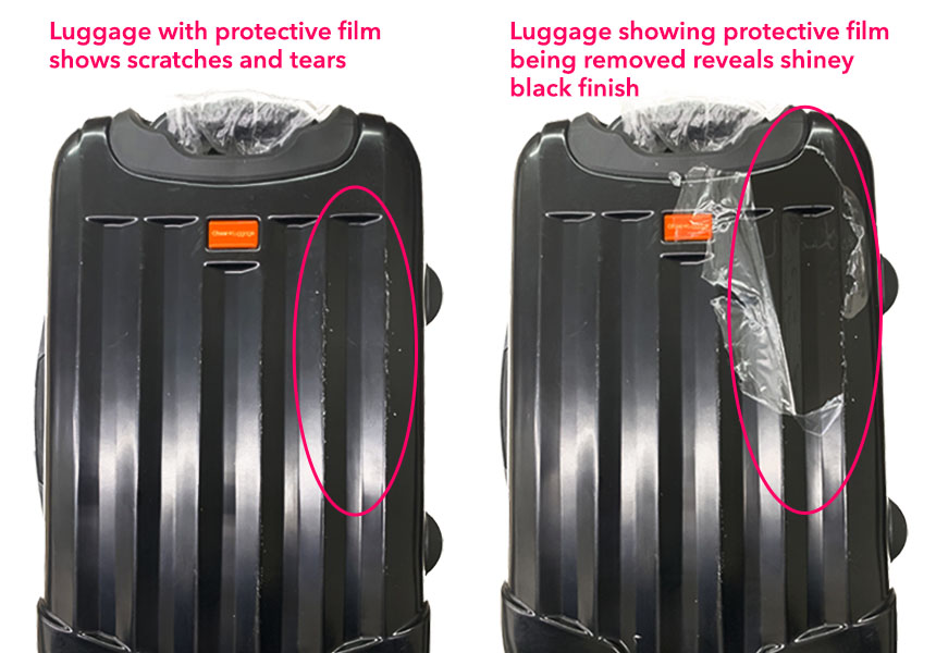 protective-film-on-luggage.jpg