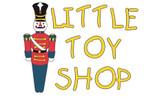 Little Toy Shop