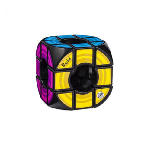 Rubik's® The Void® Puzzle