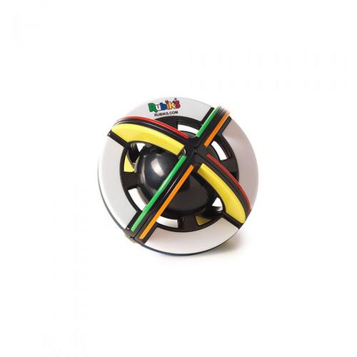 Rubik's® Orbit