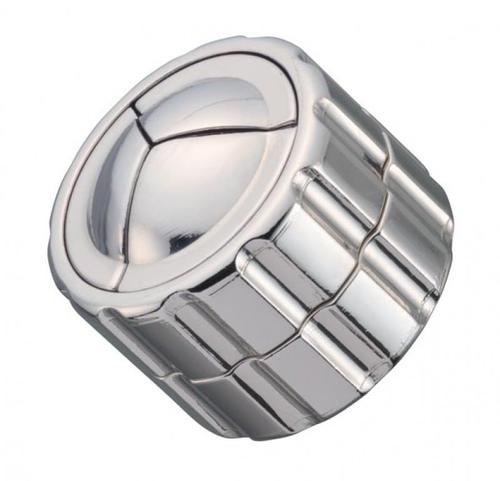 Hanayama Cylinder - Level 4