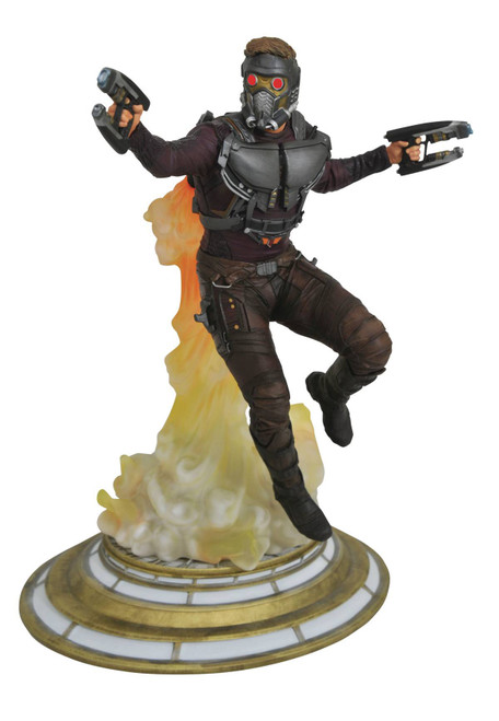 MARVEL GALLERY GOTG 2 STAR-LORD