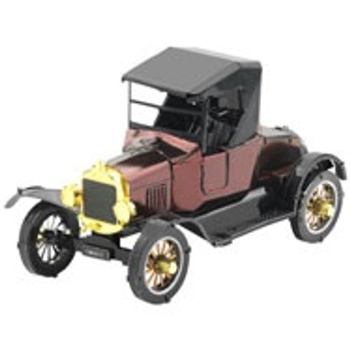 1910 Ford Model T vehicle