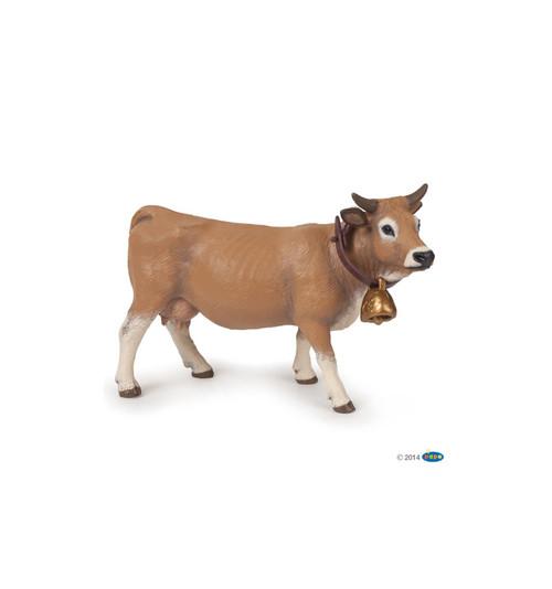 Allgäu Cow