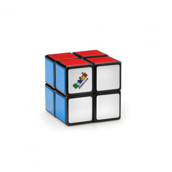 Rubik's® Mini Cube (2x2)