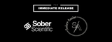 FOR IMMEDIATE RELEASE: Sober Scientific Acquires Sober Assist and Expands Outreach Program
