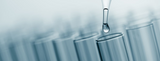 Considering Clinical Drug Testing for your Primary Care Practice?