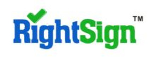 RightSign™