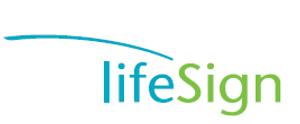 LifeSign®