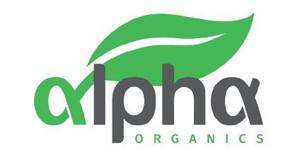 Alpha Organics