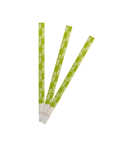 Tramadol (TML) Individual Test Strips - 50 Strips Per Pack