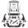 "2007-2020 Toyota Tundra 6"" Lift Kit - Pro Comp K5069B"
