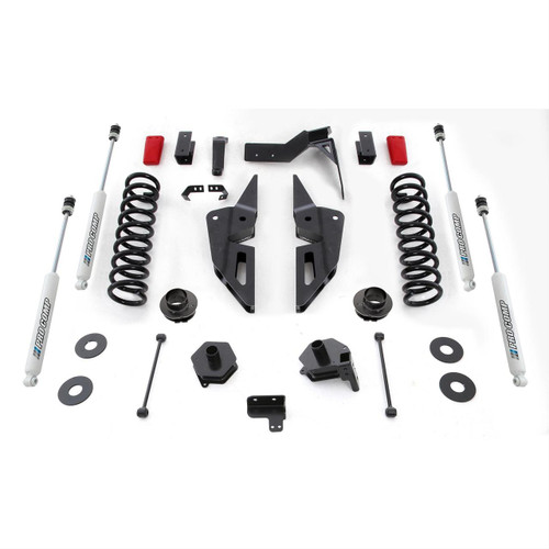 "2014-2018 Dodge RAM 2500 Gas Engine 6"" Stage I Lift Kit – Pro Comp K2197B"