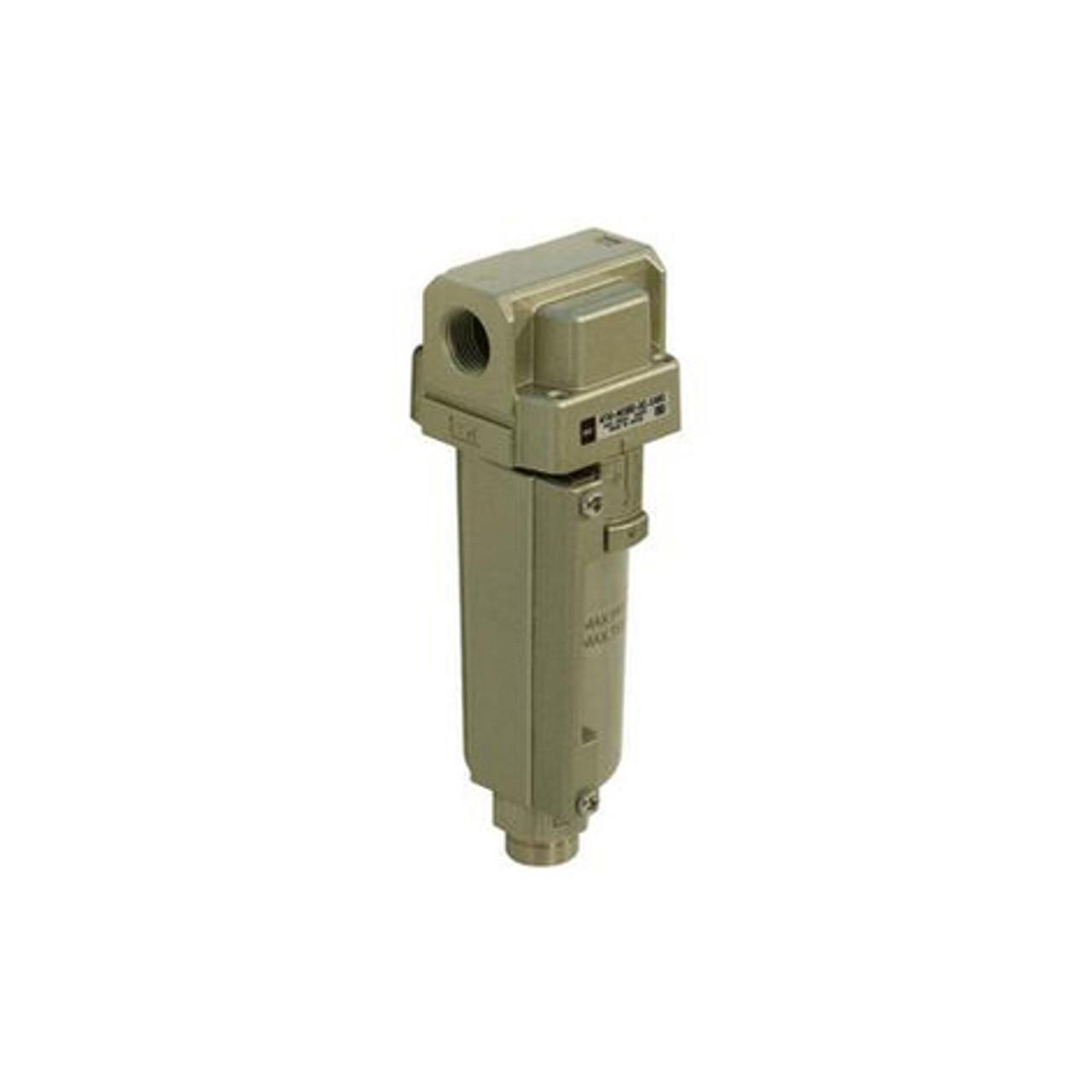 SMC AF20-N01-CZ-A filter