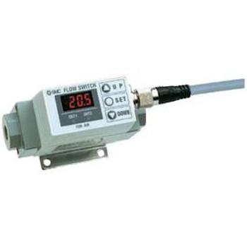 cq2-z SMC CDQ2B63TN-100DZ Compact Cylinder