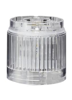 Patlite Manual Signal Tower LR5-302WJNW-RYG