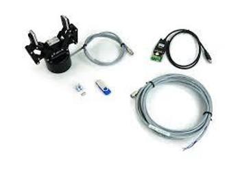 Robotiq Camera Universal Robots Installation Kit RWC-UR-KIT
