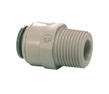 VXB Brand Japan MJC-40-EBL 12mm to 5//8 inch Jaw-Type Flexible Coupling Coupling Bore 2 Diameter:5//8 inch Coupling Length 66 Coupling Outer Diameter:40