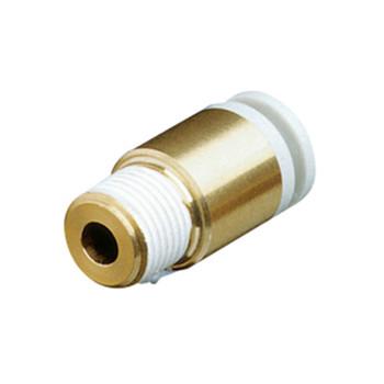 AQUATROL 570 ED-MA15 Safety Valve for Series 570 15 psi 3//4 x 1