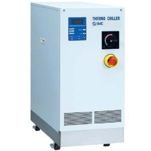 SMC HRZ010-WS-X022 thermo chiller