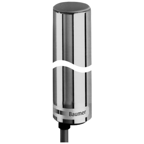 Baumer CFBM 20P1600 10242153