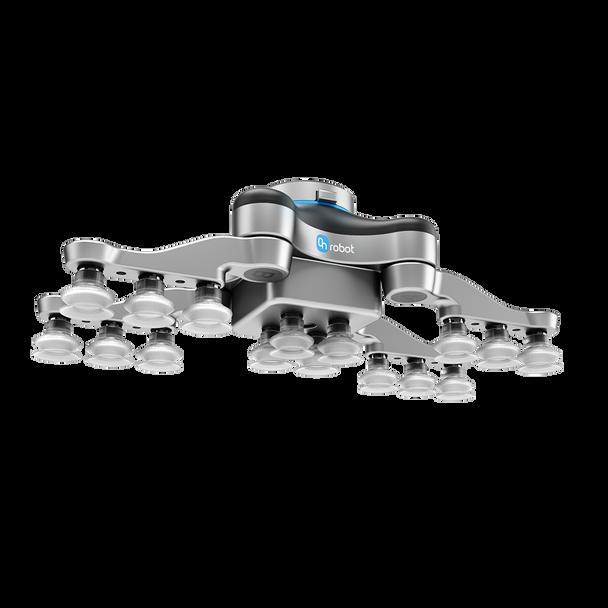 OnRobot VG10 Vacuum Gripper