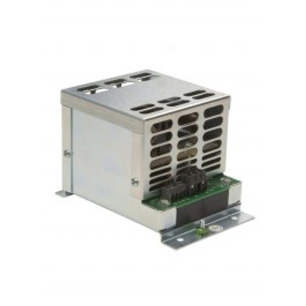 Lenze DB Module w/ restrs - 3HP, 480V EZXDB2224A1