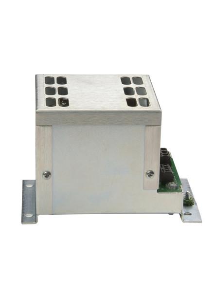 Lenze DB Module w/ restrs - 0.5HP, 240V EZXDB3712A1