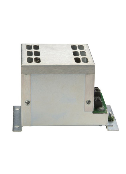 Lenze DB Module w/ restrs - 7.5HP, 600V EZXDB5526A1