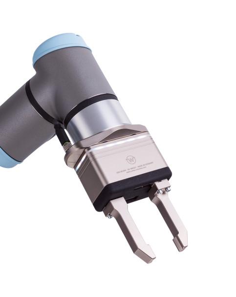 GRIPKIT by Weiss Robotics