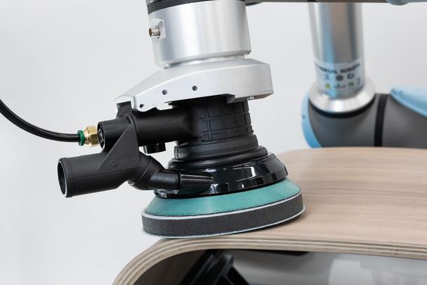 Robotiq Sanding Kit