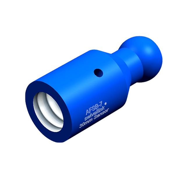 Swivellink AFSB-7 30mm prox sensor mount
