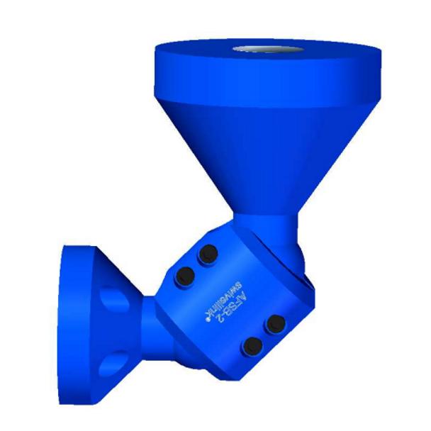 Swivellink AFSB-1000-4 start/stop button mount single arm