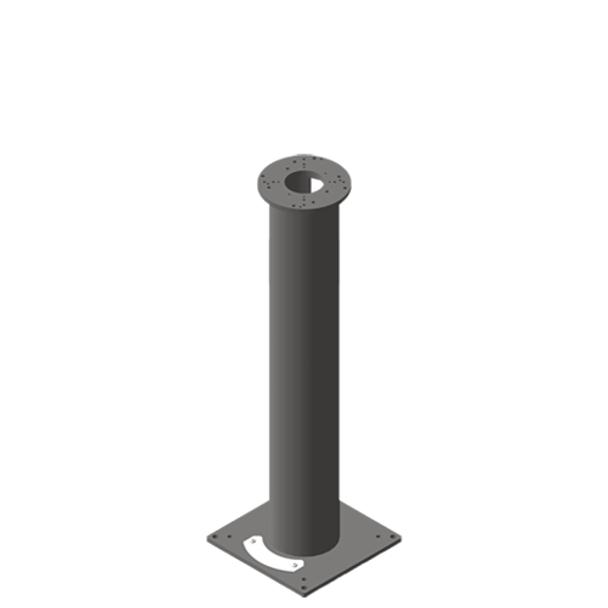 Swivellink Cobot Pedestal RB-PED-36-CB200