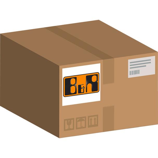 B & R 1A4601.06-5 B&R Automation Runtime Embedded