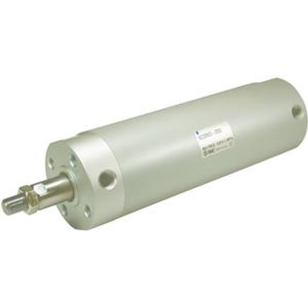 Double Acting Single Rod SMC CDG1BA25-250 Air Cylinder