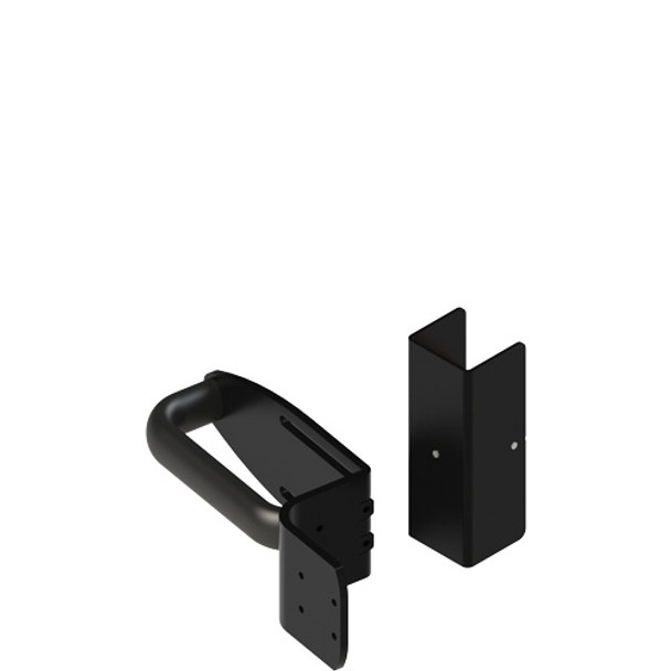 Pizzato AP G1Z-200P Safety handles P-KUBE 2 line