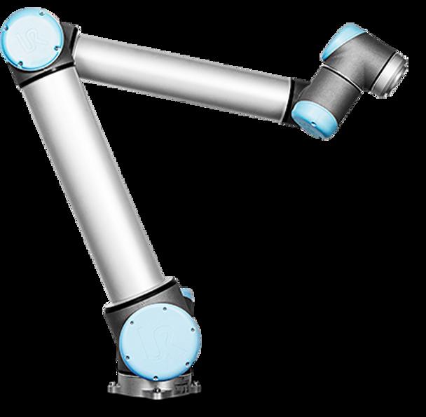 Universal Robots UR10