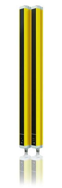 ABB orion1-4-30-030-b light curtains   2TLA022302R0100