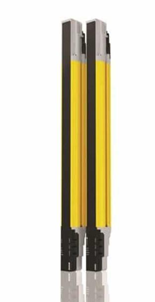 ABB orion1-4-30-180-e  light curtain light curtains   2TLA022303R1100