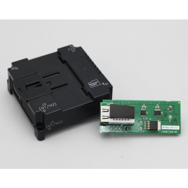 Horner Automation HE-XEC 10/100 Ethernet Option Kit