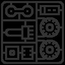 1472073569-robot-kits.png