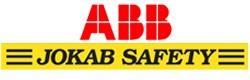 abb-jokab-safety-logo.jpg