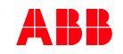 abb-motion-control.jpg