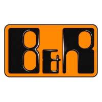 b-r-logo2.jpg