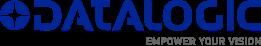 datalogic-logo.png