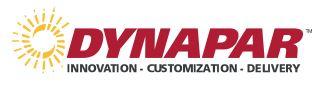 dynapar-logo.jpg